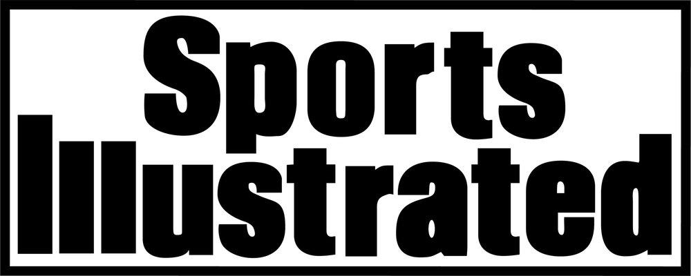 sports-illustrated.jpg