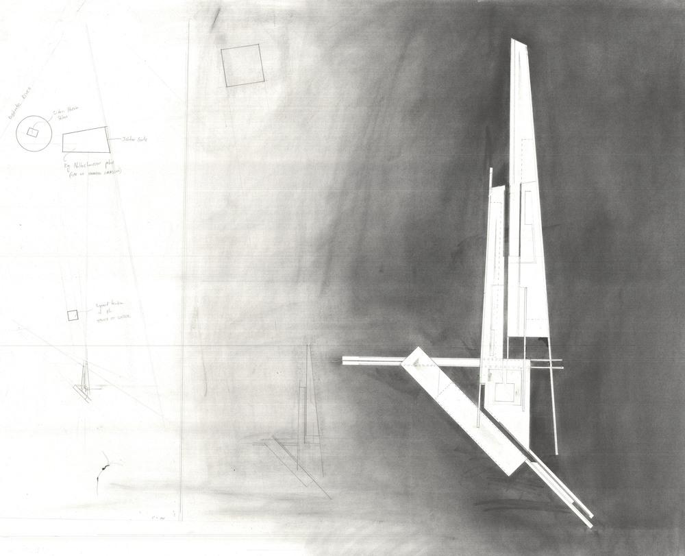 thesis drawing 4 .jpg