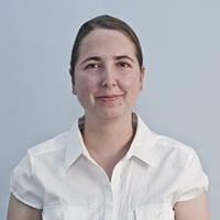 Dr. Andrea Schwarz, Diplomate ECVAA, OberÄRZTIN  - Publikationen auf ZORA