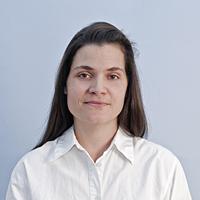 Dr. Annette Kutter Brandau, Diplomate ECVAA, Oberärztin -  Publikationen auf Zora