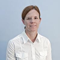 Dr. Simone Ringer, Diplomate ECVAA, Oberärztin -  Publikationen auf Zora