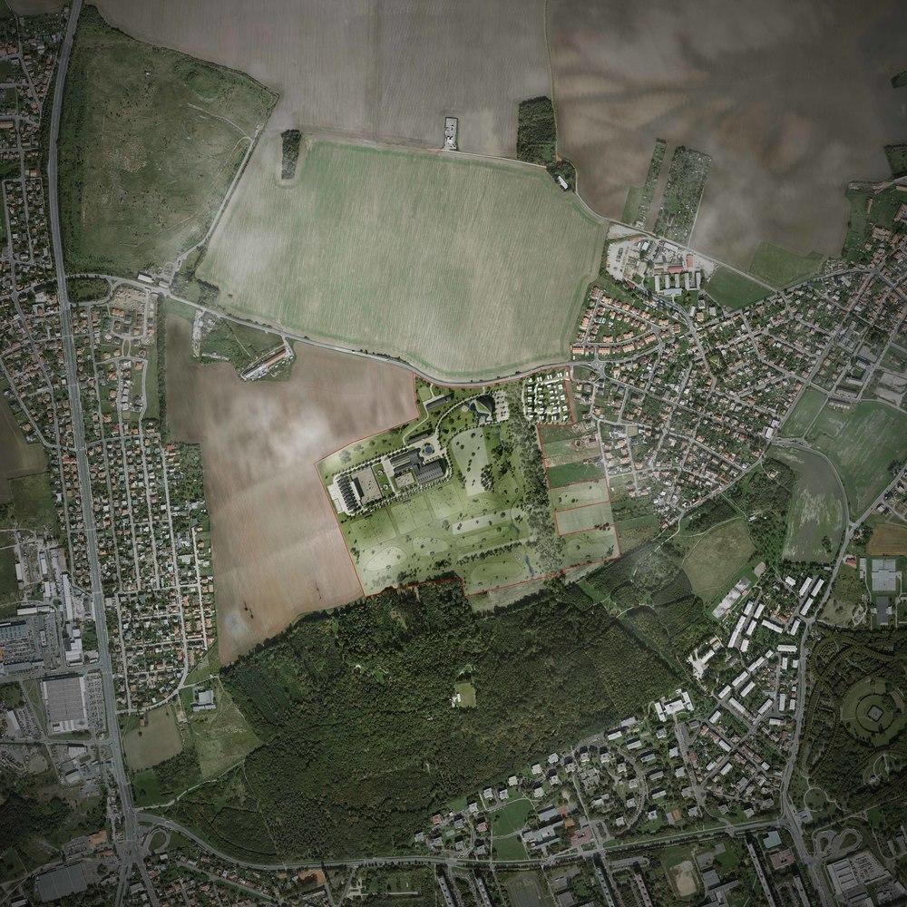 aerial_farmland design.JPG