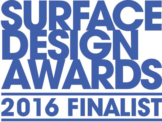 SDS 2016 Finalist BLUE LR.jpg