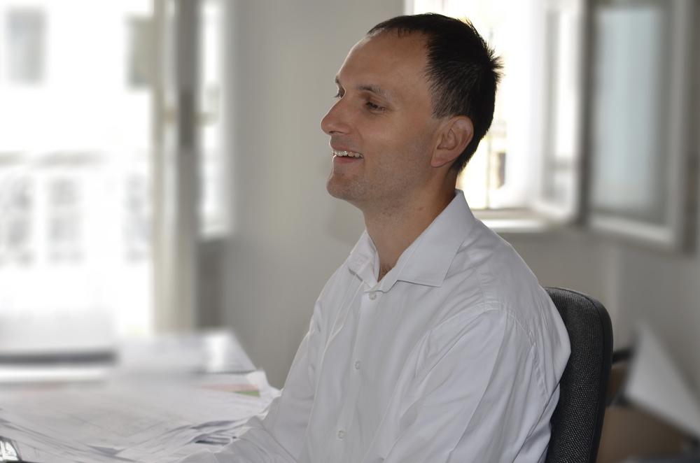 Peter Kasik
