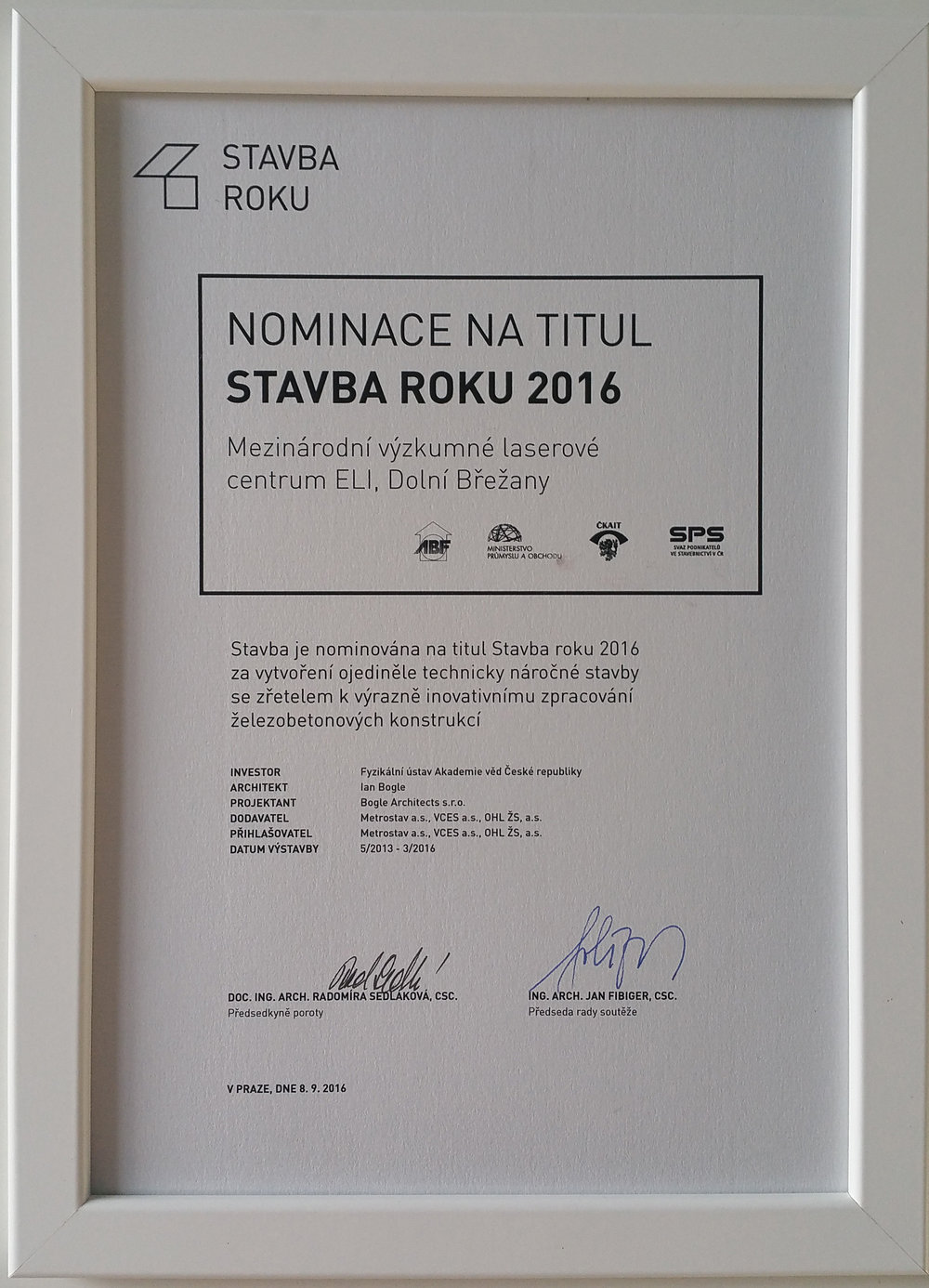 Stavba roku 2016_Nomination for Building of the Year Award.jpg