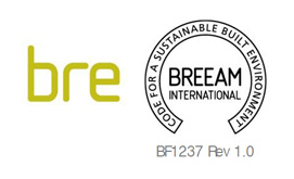 BREEAM international.jpg