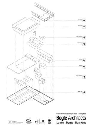 ELI_axo_model_Page_1.jpg