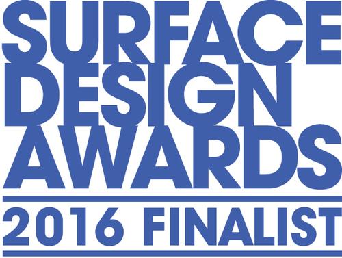 SDS+2016+Finalist+BLUE+LR.jpg