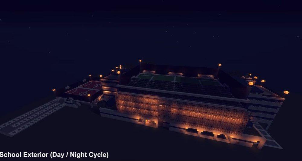 Minecraft model.JPG