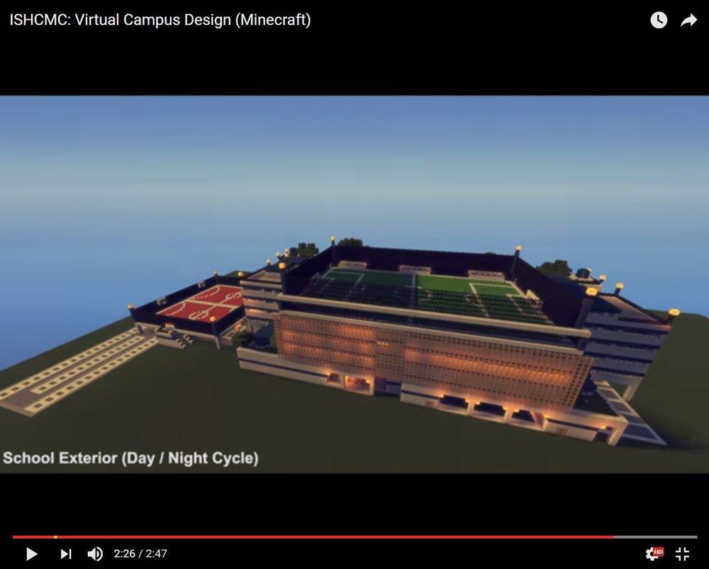 Minecraft model 02.JPG