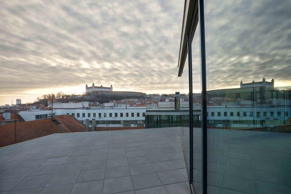 _20161213-PCI-UniqStaromestka_Bratislava-0071A copy.jpg
