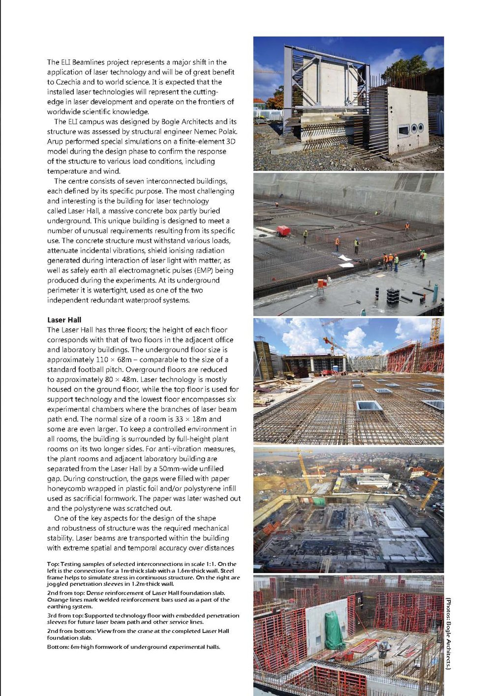 CEI Jan 17 Pages 30-33 (004)_Page_2.jpg
