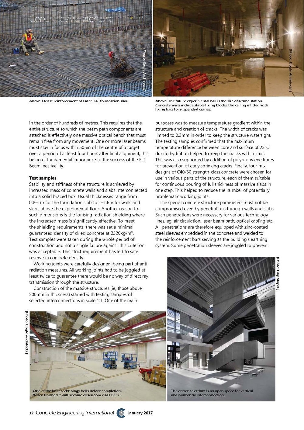 CEI Jan 17 Pages 30-33 (004)_Page_3.jpg