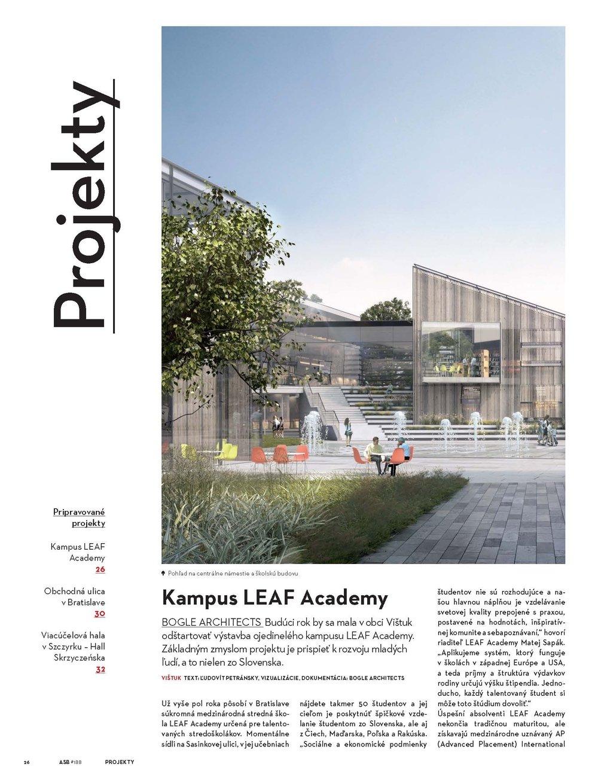 Leaf_Academy_ASB_01_02_2017_Page_1.jpg