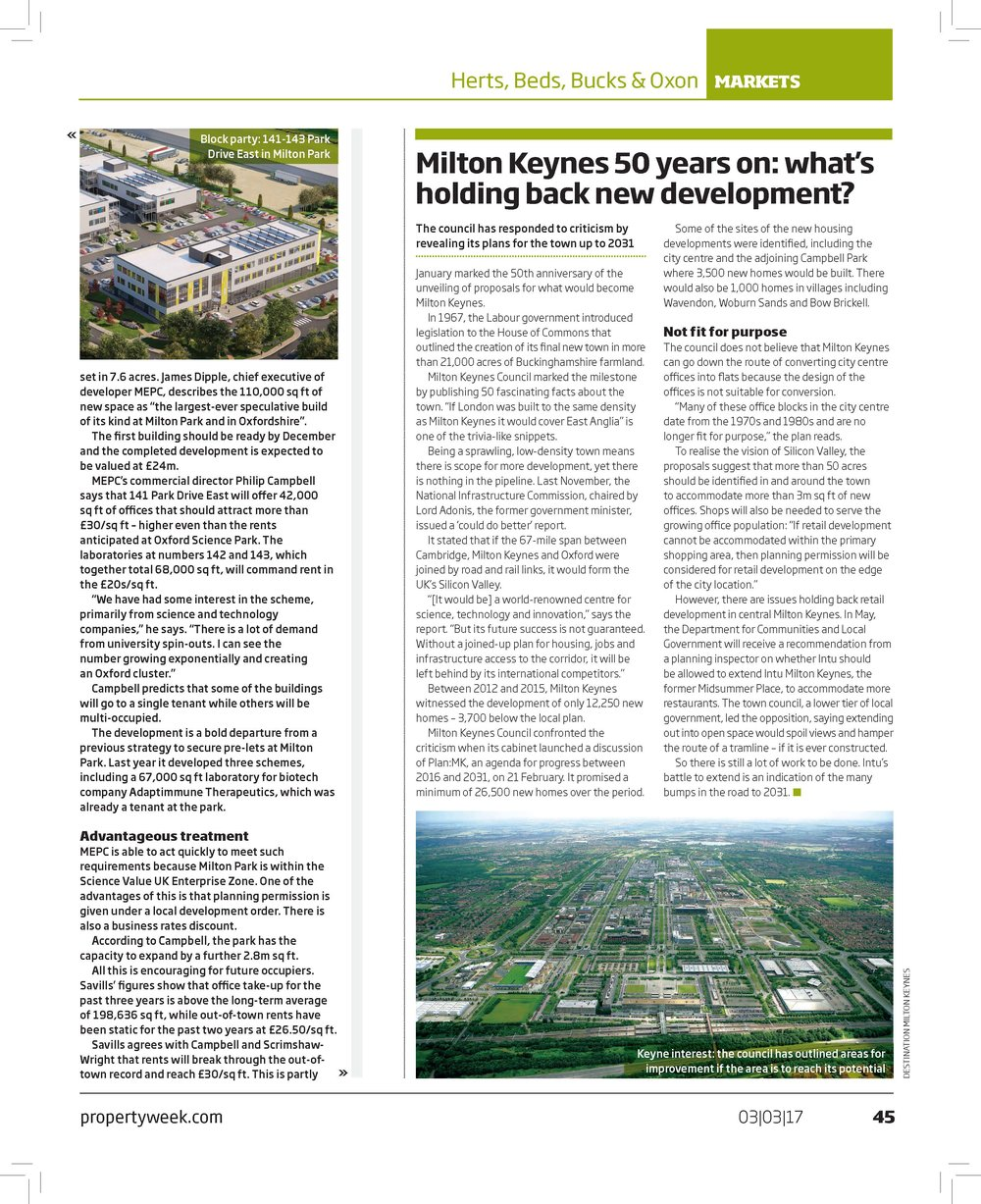 Oxford Science Park, Property Week digital pdf, 3 March 2017_Page_3.jpg