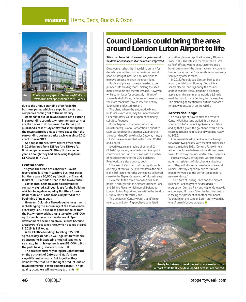Oxford Science Park, Property Week digital pdf, 3 March 2017_Page_4.jpg