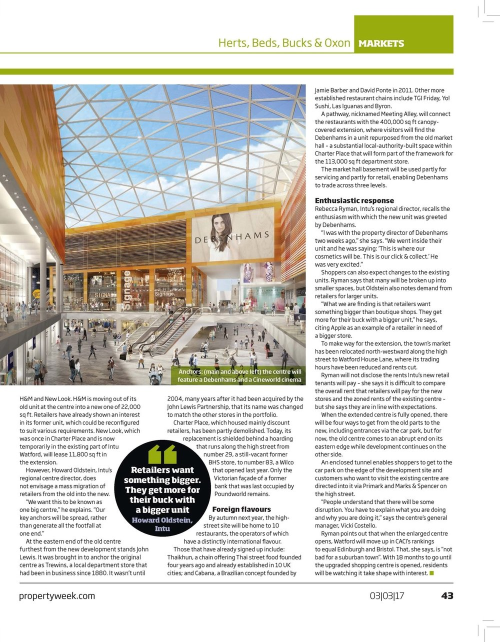 Oxford Science Park, Property Week digital pdf, 3 March 2017_Page_2.jpg