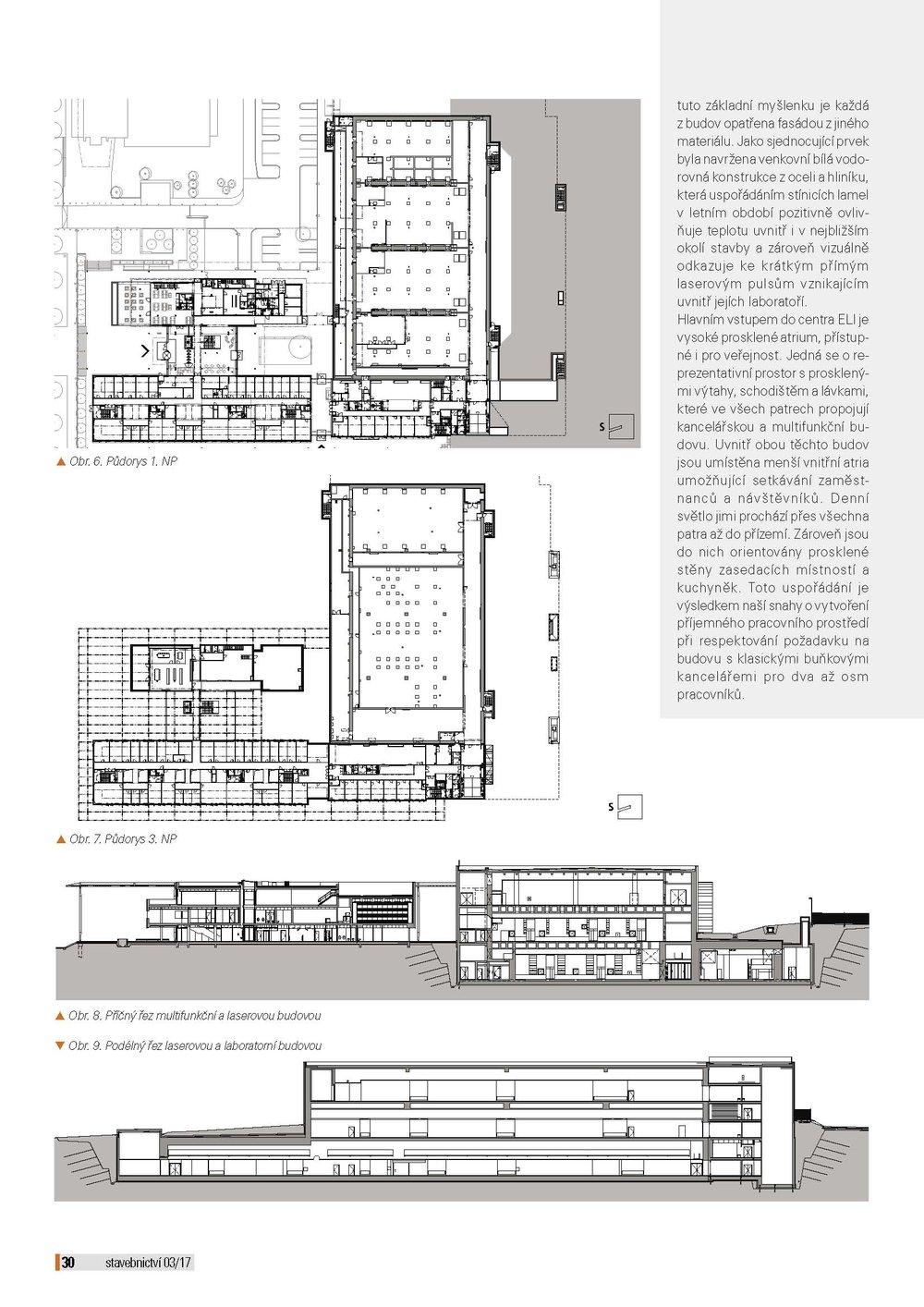 casopis stavebnictvi 03-17 ELI_PUBLISHED_Page_3.jpg