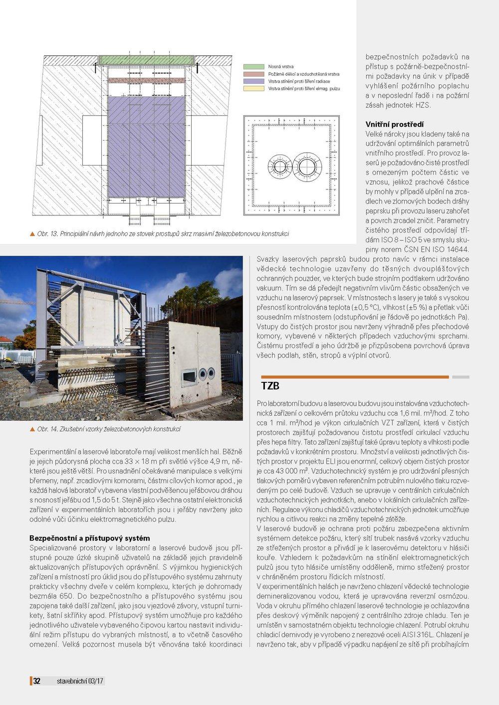 casopis stavebnictvi 03-17 ELI_PUBLISHED_Page_5.jpg