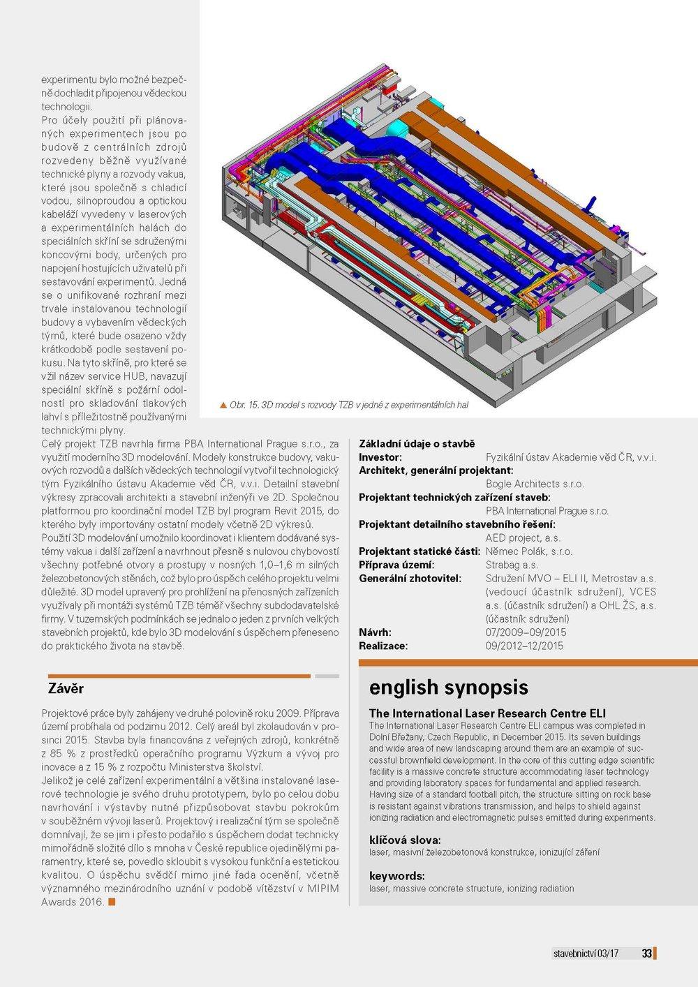 casopis stavebnictvi 03-17 ELI_PUBLISHED_Page_6.jpg