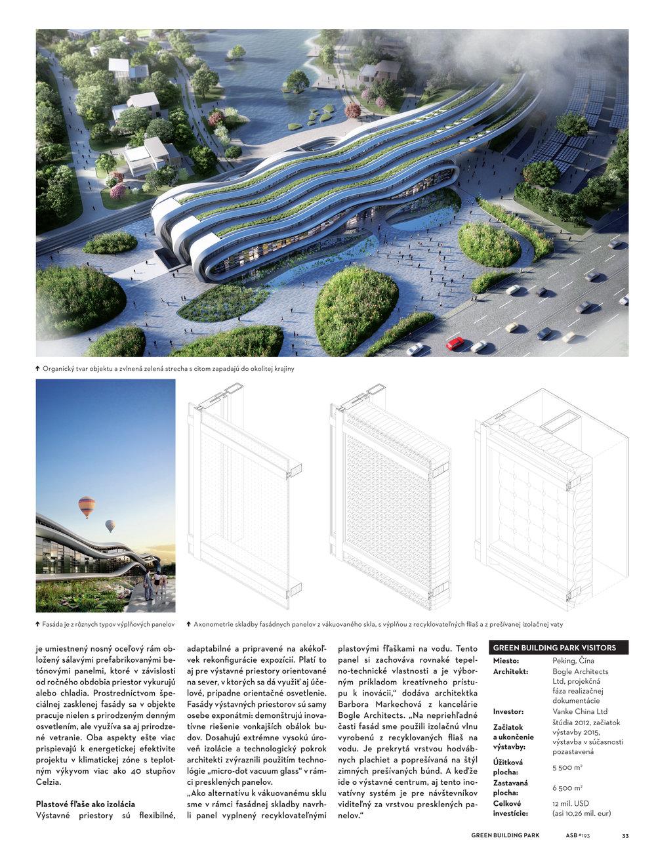 Green_building_park_ASB_8_9_2017-2.jpg