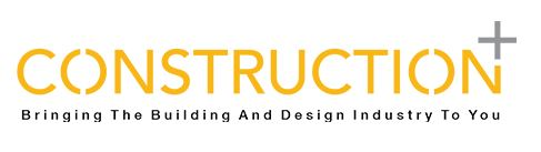 Construction plus magazin logo.JPG
