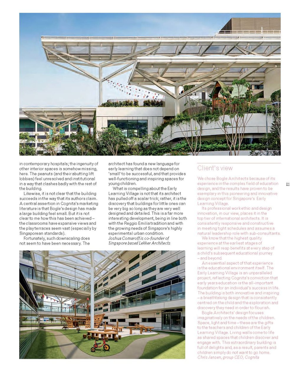 ELV (PDF-copy), Architect's Journal, 24 Jan 2018_Page_04.jpg