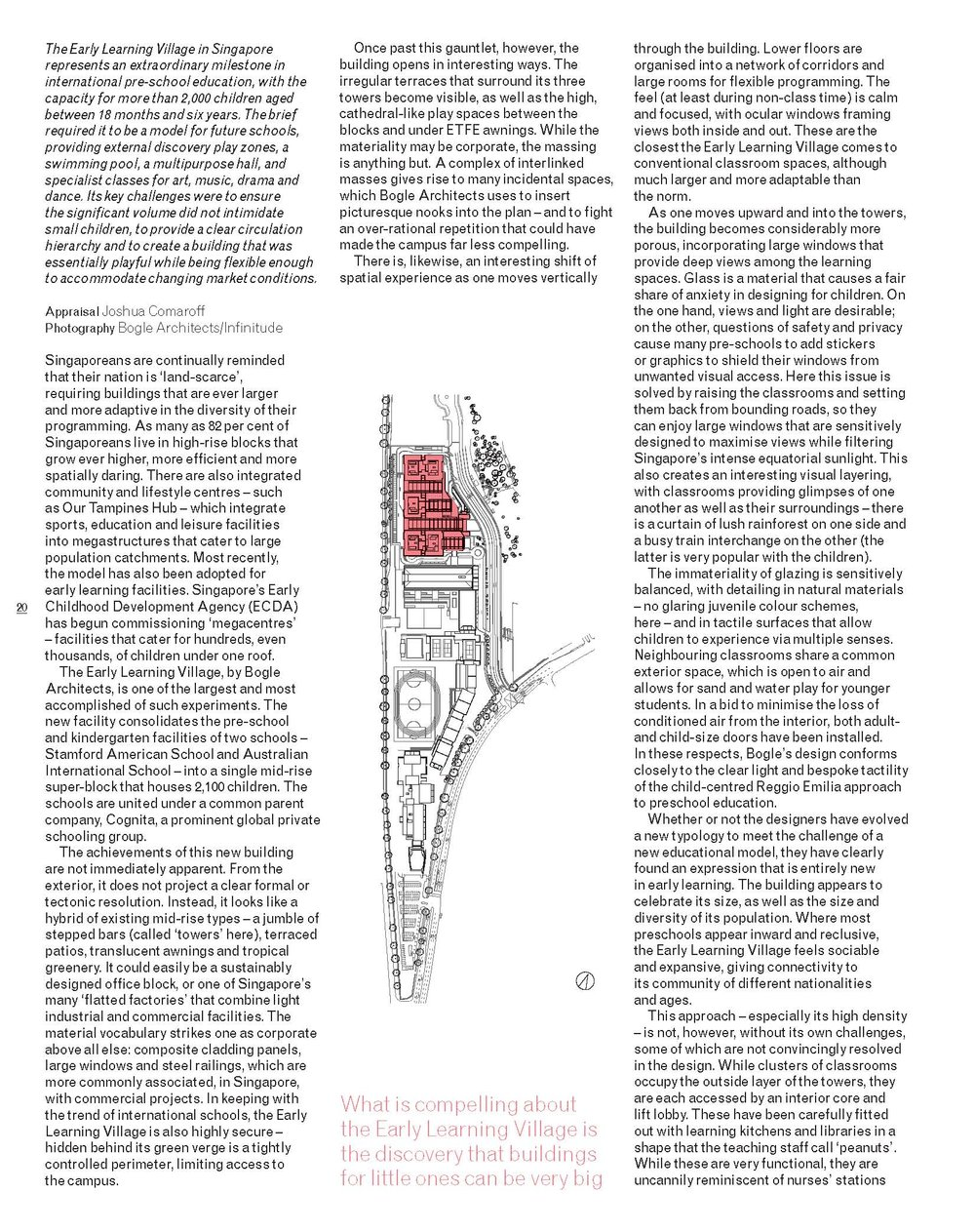 ELV (PDF-copy), Architect's Journal, 24 Jan 2018_Page_03.jpg