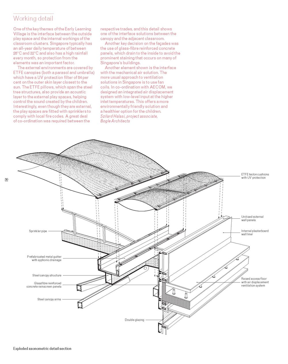 ELV (PDF-copy), Architect's Journal, 24 Jan 2018_Page_13.jpg