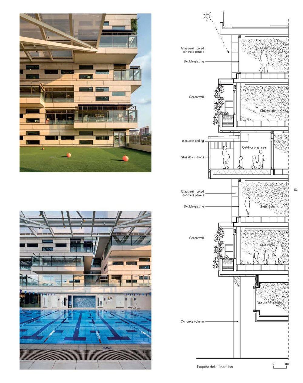 ELV (PDF-copy), Architect's Journal, 24 Jan 2018_Page_14.jpg
