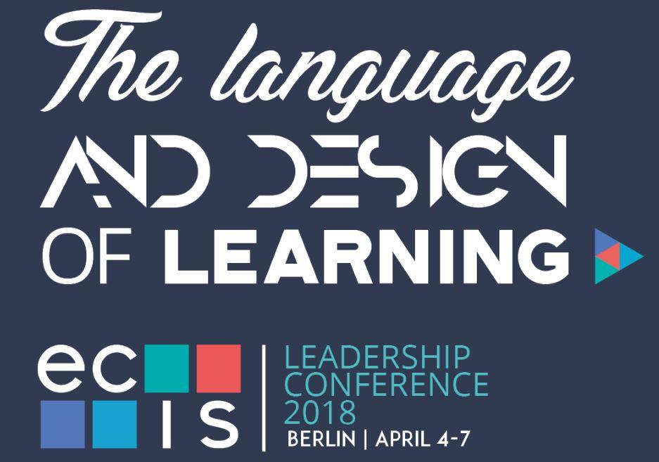 ECIS logo.JPG