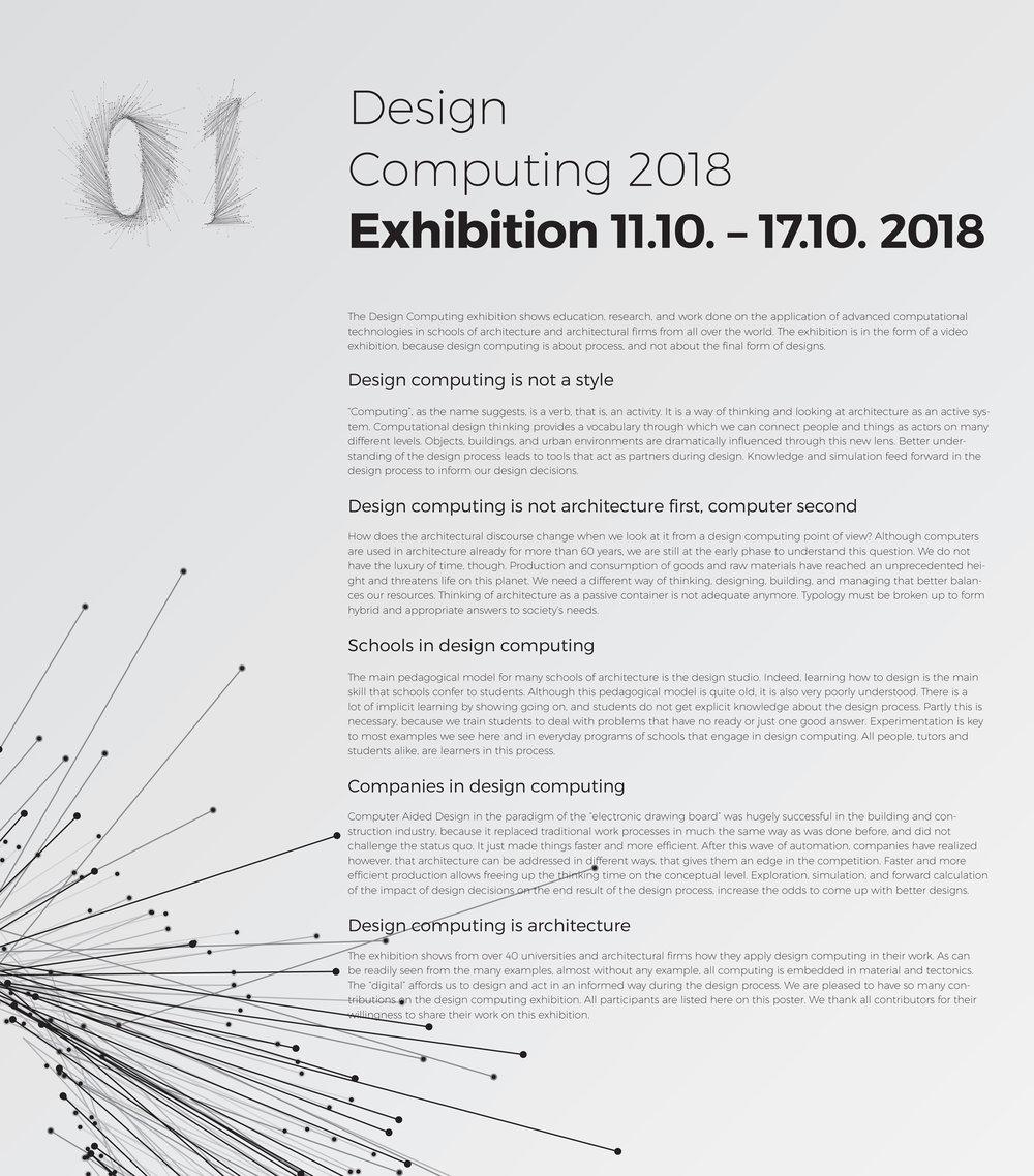 Konference-Design-crop.jpg