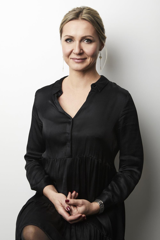 Barbora Markechova1.jpg