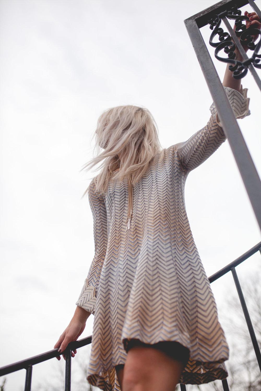 Fantastic model: @kalynnelizabeth_ http://www.kalynnelizabeth.com/