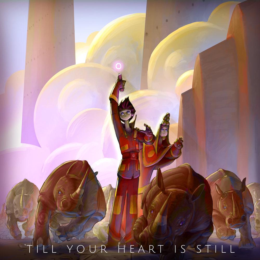 Till Your Heart is Still Album Cover.jpg