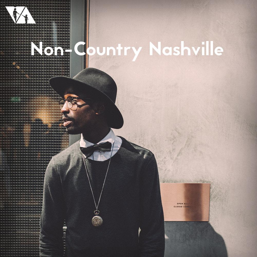 Non Country Nashville.jpg