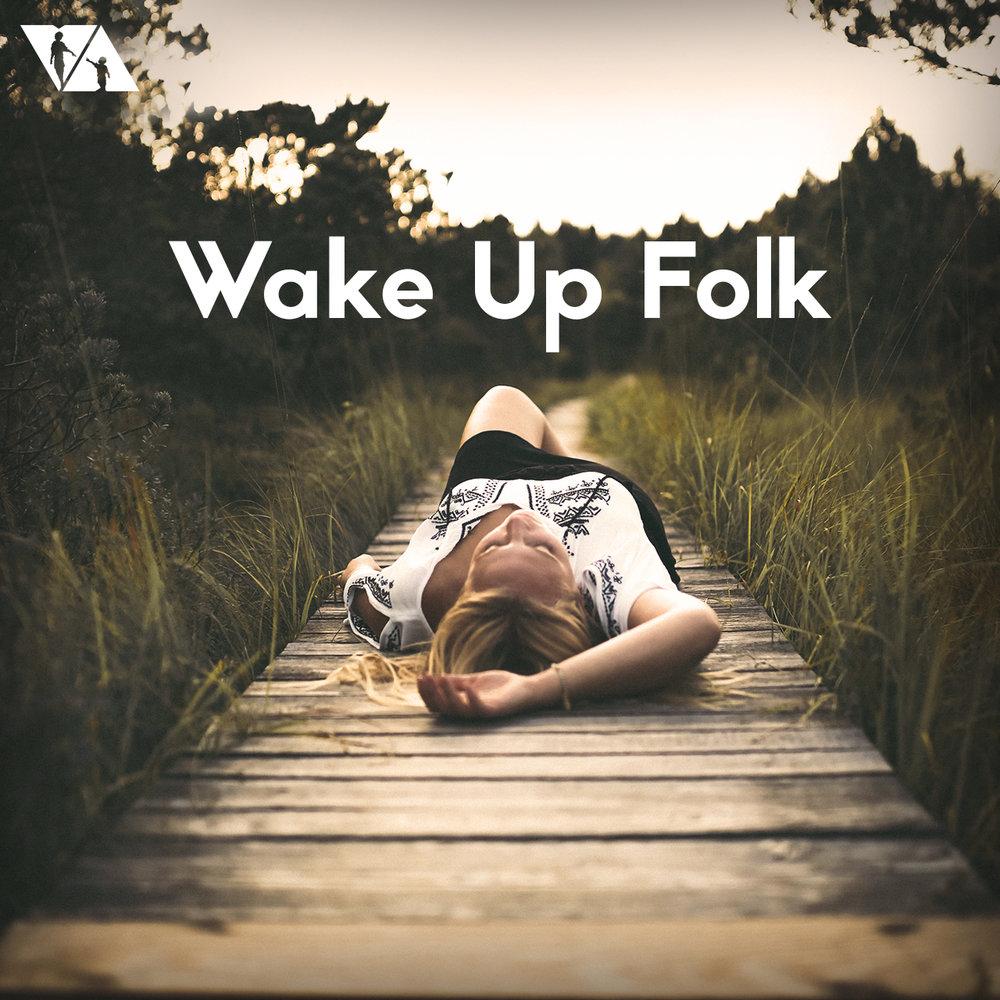 Wake Up Folk.jpg