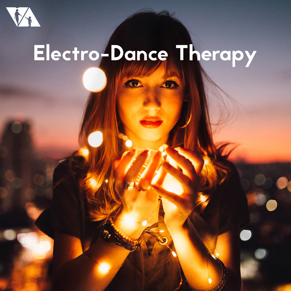 Electro Dance Therapy.jpg