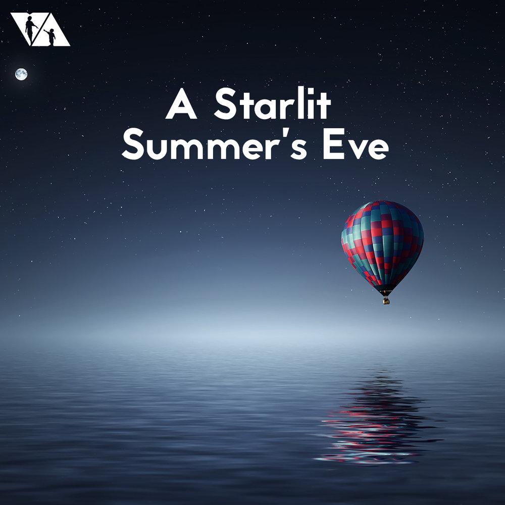 A Starlit Summers Eve.jpg