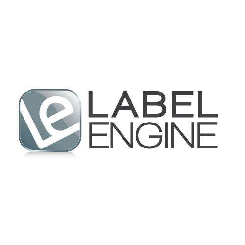 label engine.jpg