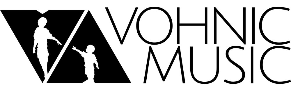 Vohnic Music