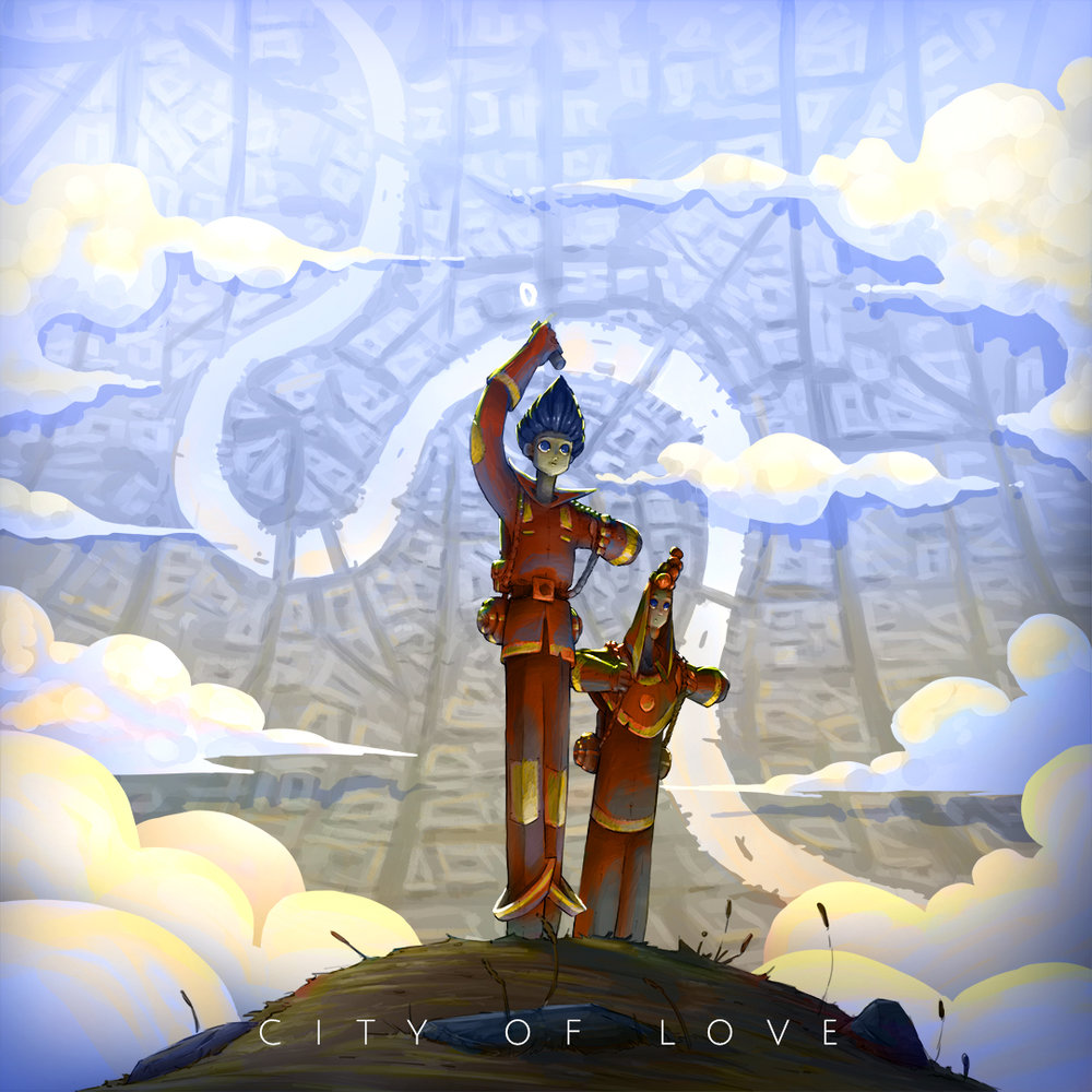 City of Love Cover 1080p.jpg