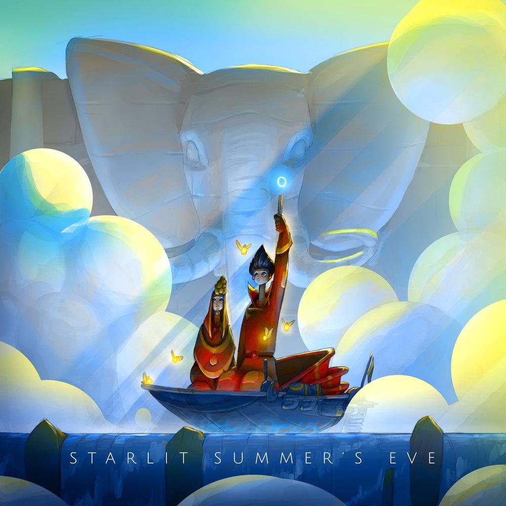 Starlit-Cover-3300p (1).jpg