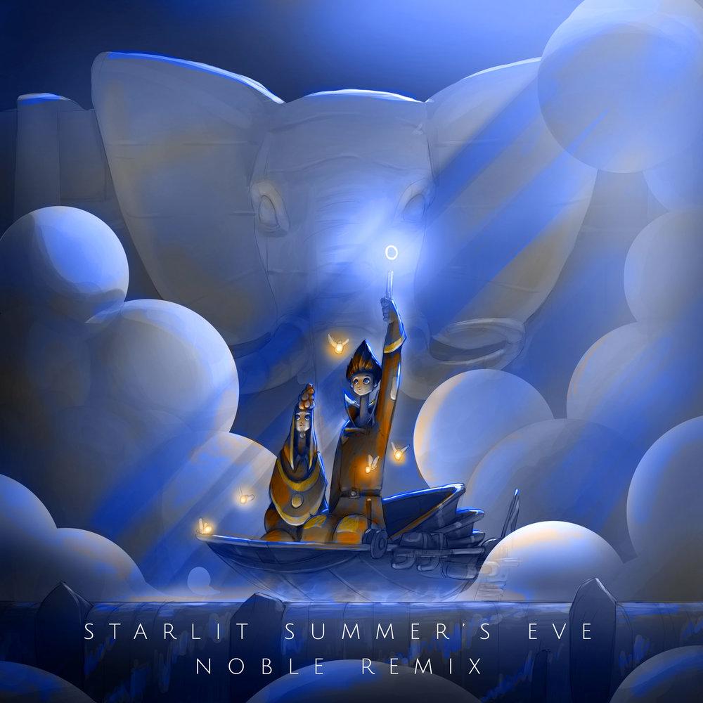 Starlit Remix Cover_3300.jpg