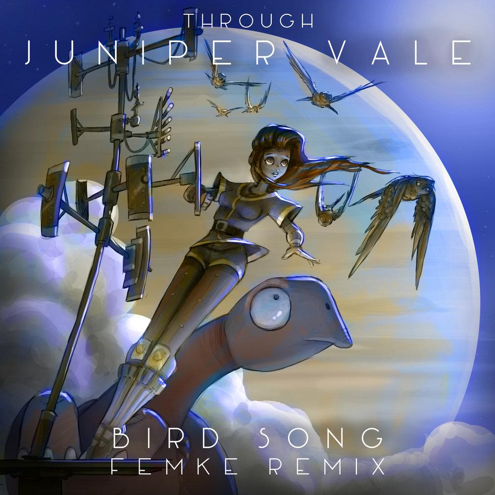 Bird Song Remix Cover.jpg