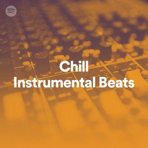 chill instrumental beats.jpg