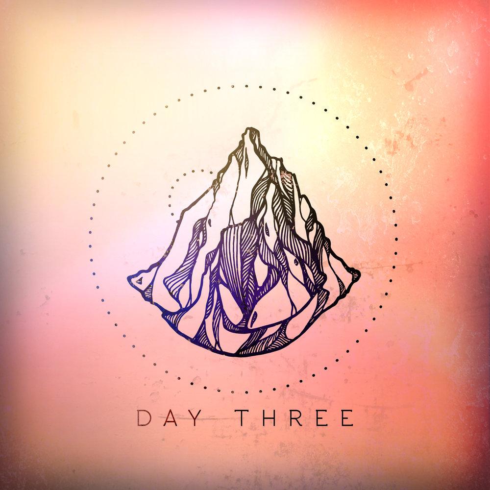 Day Three 3300px.jpeg