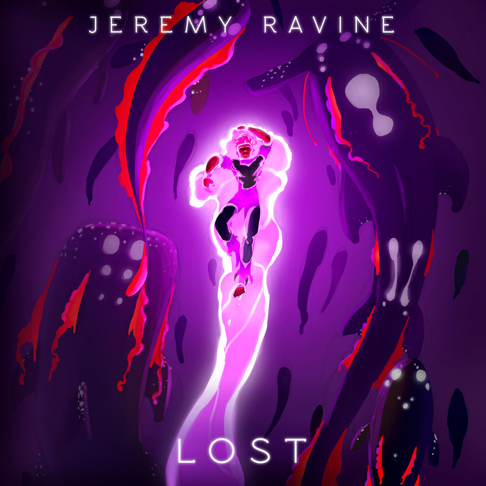 Lost Cover 3300p.jpg