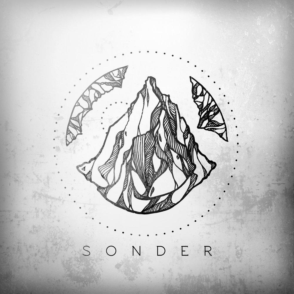 Ben Laver Sonder 3300p.jpg