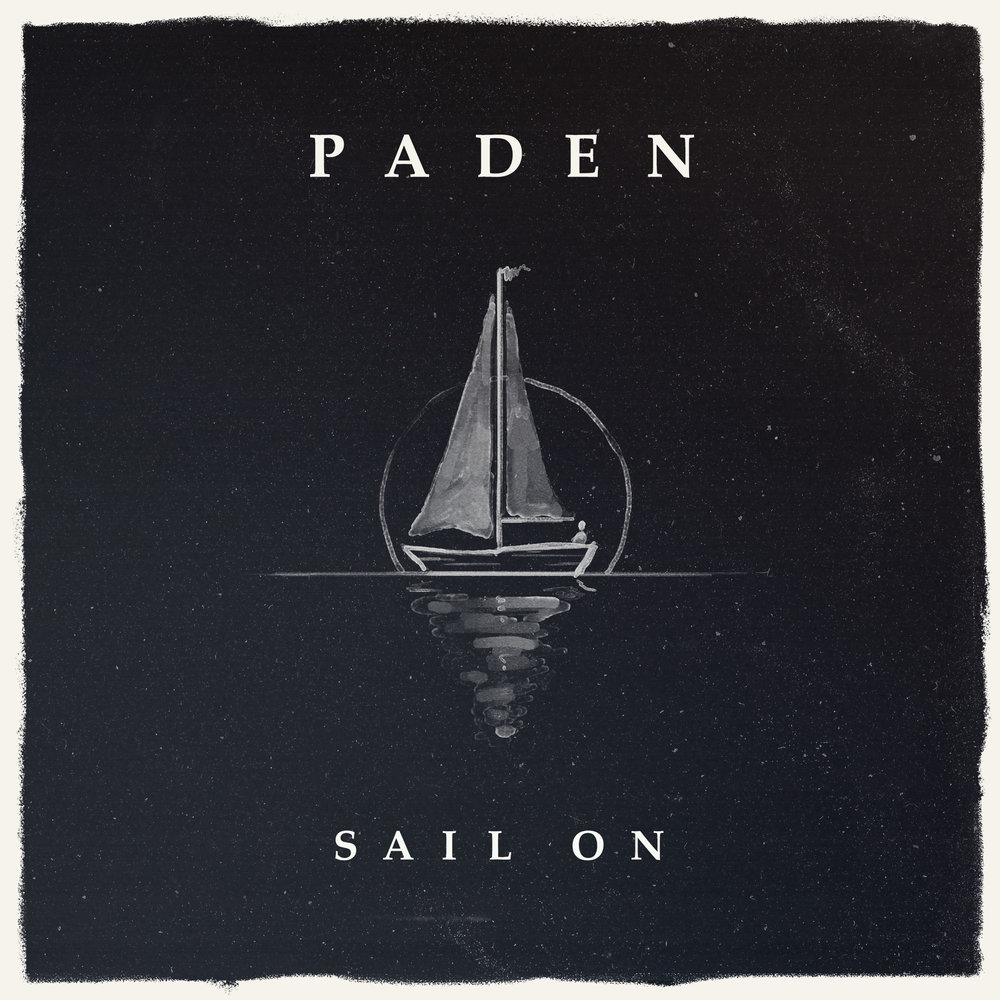 Paden-Sail On-3300p.jpg